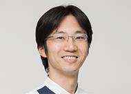 藤井宏真医師