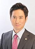 弁護士・支部紹介
